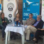 CIBO: QUANTO IL CONSUMATORE E' CONSAPEVOLE?