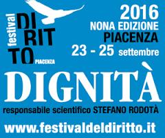 f-diritto-2016-1