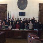 BANDO GIOVANI PROGETTI: ECCO LE 13 IDEE VINCENTI UNDER 35