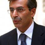 AMMINISTRATIVE COMUNALI, FORZA ITALIA DIETROFRONT SU TRESPIDI