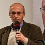 CACCIATORE RINUNCIA ALLA CANDIDATURA, INCOMPATIBILITA' PER LA LEGGE SEVERINO