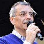 BALLOTTAGGIO: MASSIMO TRESPIDI SARA' L'AGO DELLA BILANCIA