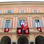 NUOVO OSPEDALE: CORTO CIRCUITO ISTITUZIONALE?
