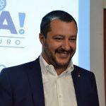 """""""PIACENZA LABORATORIO POLITICO DEL CENTRO DESTRA. MODELLO DA ESPORTARE"""""""