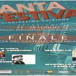 CANTAFESTIVAL: ECCO LA FINALE DELL' EDIZIONE 2017