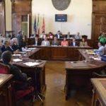 FRATELLI D'ITALIA RINUNCIA ALLA PRESIDENZA DEL CONSIGLIO COMUNALE