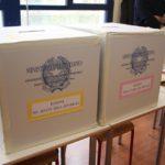 POLITICHE 2018: TRA I PIACENTINI ESCLUSI ECCELLENTI E NOMI INATTESI
