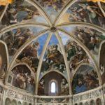 CAPITALE ITALIANA CULTURA: PIACENZA ALLA VOLATA FINALE