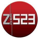 PERCHE' FARE PUBBLICITA' SU ZEROCINQUE23? LEGGETE QUI