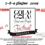 ANCHE AIC EMILIA ROMAGNA AL GOLA GOLA FESTIVAL