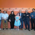LA STORIA DI DAFNE AL BOBBIO FILM FESTIVAL