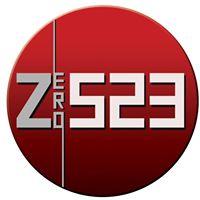 Zerocinque23