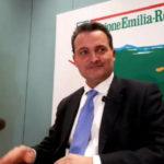 """ASSESSORE DONINI: """"NUOVI POSTI LETTO IN TERAPIA INTENSIVA ALL'OSPEDALE DI CASTELLO"""""""