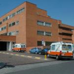 CORONAVIRUS: A PIACENZA 31 CASI IN PIU', SEI DECESSI. MA L'INFEZIONE RALLENTA