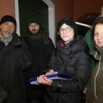 """FONDAZIONE FARE CINEMA A VENEZIA CON """"ZOMBIE"""" DI GIORGIO DIRITTI"""