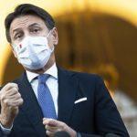 NUOVO DPCM: STOP A FESTE PRIVATE, LOCALI E BAR CHIUSI A MEZZANOTTE. SCONGIURATO NUOVO LOCK DOWN