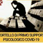 """FEDERCONSUMATORI INSIEME AGLI EDUCATORI DI STRADA """"DALLA PARTE DELLA VITA"""""""