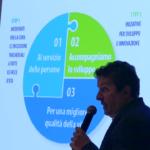 FONDAZIONE: WELFARE E CULTURA. RISORSE PER 6 MILIONI DI EURO